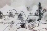 roquebrune-1999