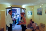 vernissage-expo-alys-2